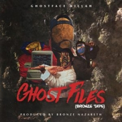 Ghostface Killah - Watch Em Holla (Bronze Nazareth Remix) ft. Raekwon, Cappadonna & Masta Killa